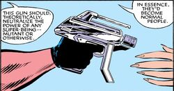 Neutralizer (Forge) from Uncanny X-Men Vol 1 184 001.jpg