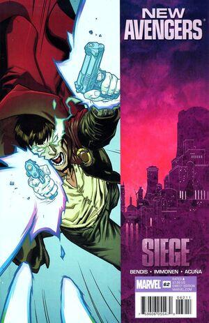 New Avengers Vol 1 62.jpg