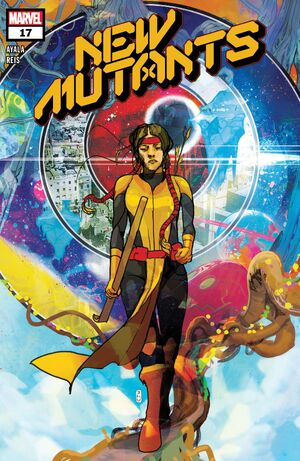 New Mutants Vol 4 17.jpg