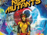 New Mutants Vol 4 17