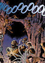 Order of the Moon Knights (Earth-51910)