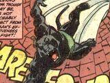 Pantherus (Earth-616)