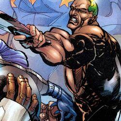 Patriot (Silvereye) (Earth-616) from Blade Vampire Hunter Vol 1 4 0001.jpg