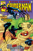 Peter Parker Spider-Man Vol 1 16
