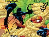 Peter Parker: Spider-Man Vol 1 16