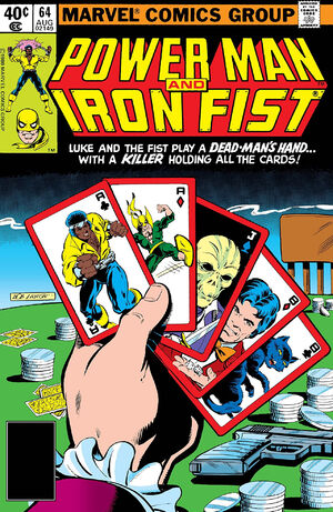 Power Man and Iron Fist Vol 1 64.jpg