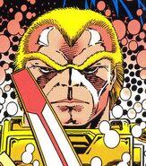 Radian (Earth-928) Doom 2099 Vol 1 17 002