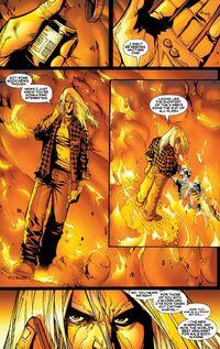 Robert Hunter (Earth-616) from Wolverine Vol 3 43 001.jpg
