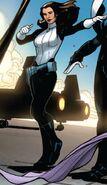 Ruth Bat-Seraph (Earth-616) from X-Men Vol 4 9 001