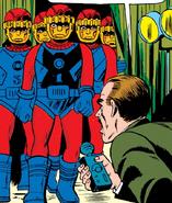 Sentinels from X-Men Vol 1 14 003