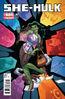 She-Hulk Vol 3 2 Conner Variant.jpg