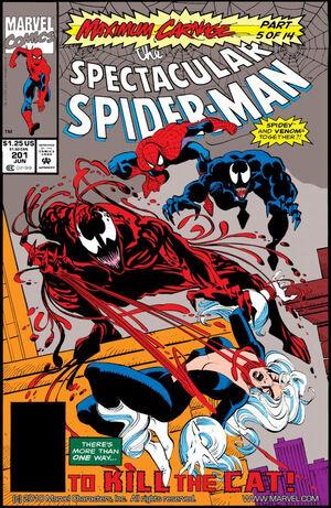 Spectacular Spider-Man Vol 1 201.jpg
