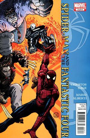 Spider-Man Fantastic Four Vol 1 3.jpg