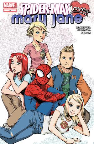 Spider-Man Loves Mary Jane Vol 1 9.jpg