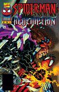 Spider-Man Redemption Vol 1 2