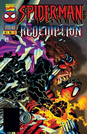 Spider-Man Redemption Vol 1 2.jpg