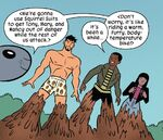 Squirrel Scouts (Earth-616) from Unbeatable Squirrel Girl Vol 2 48 001.jpg