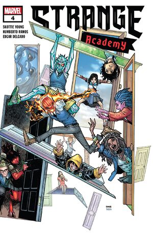 Strange Academy Vol 1 4.jpg