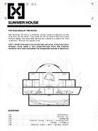 Summer House from X-Men Vol 5 1 002