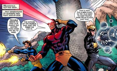 Summers Family from X-Men Forever 2 Vol 1 8 001.jpg