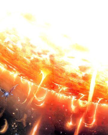 Sun (Star) from S.H.I.E.L.D. Vol 1 4 001.jpg