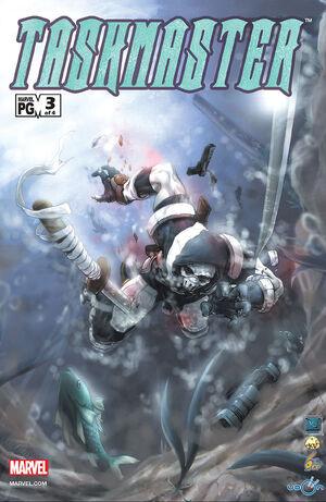 Taskmaster Vol 1 3.jpg