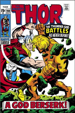 Thor Vol 1 166.jpg