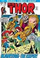 Thor Vol 1 196