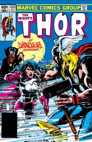 Thor Vol 1 333.jpg