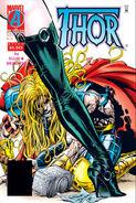 Thor Vol 1 492