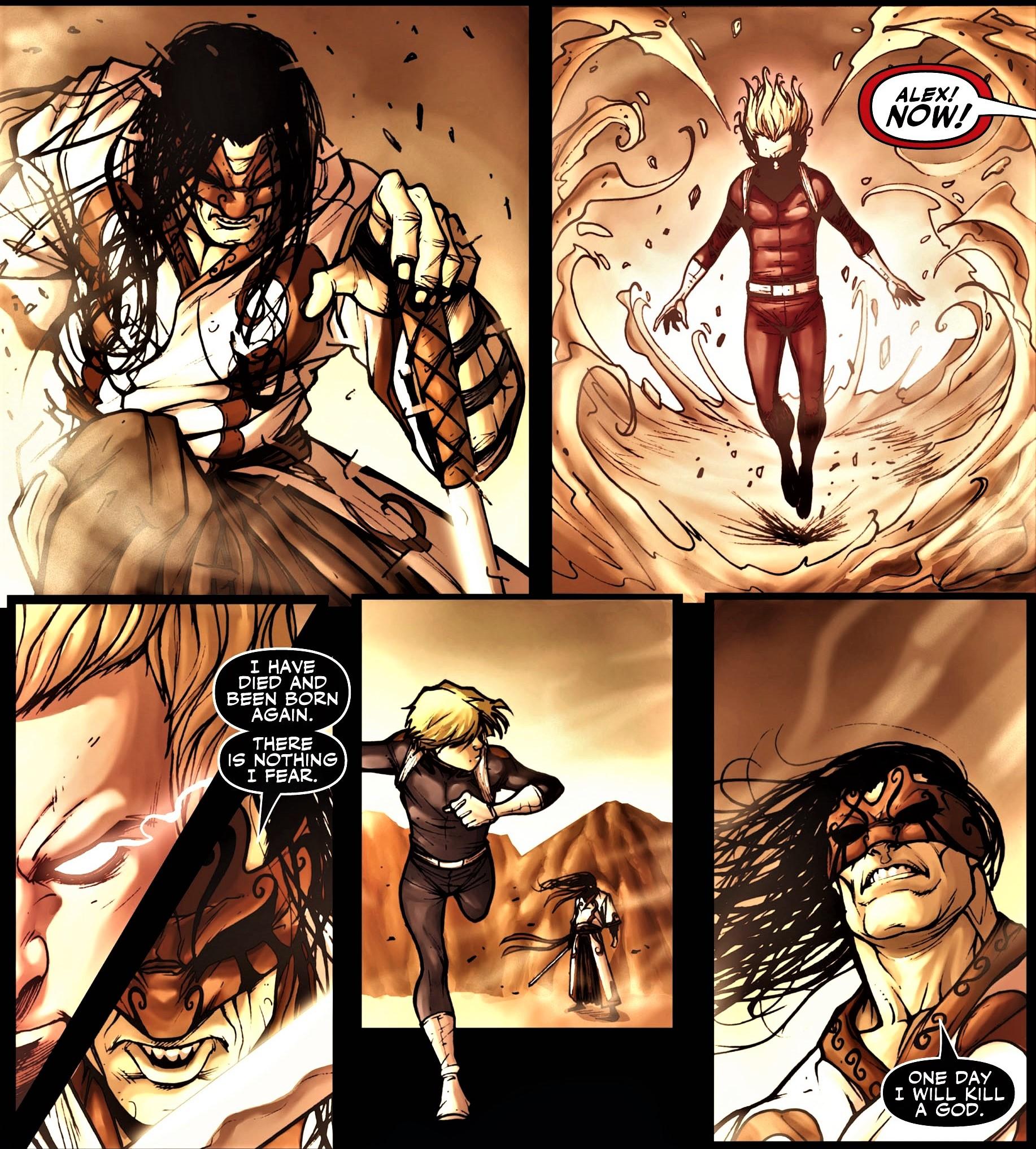 Tomi Shishido (Earth-616) from Secret Warriors Vol 1 3 003.jpg