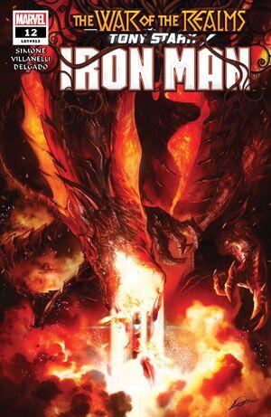 Tony Stark Iron Man Vol 1 12.jpg