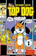 Top Dog Vol 1 3