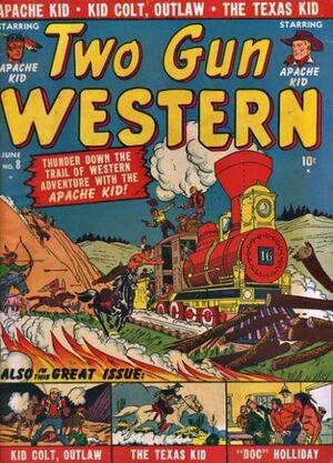 Two Gun Western Vol 1 8.jpg