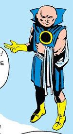 Uatu (Earth-8327)