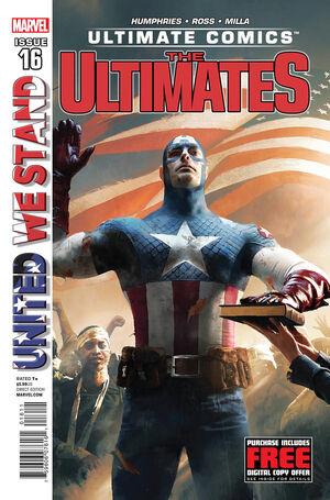 Ultimate Comics Ultimates Vol 1 16.jpg