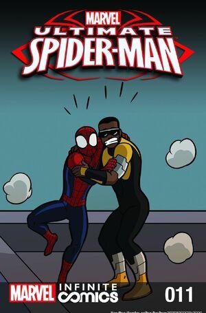 Ultimate Spider-Man Infinite Comic Vol 1 11.jpg