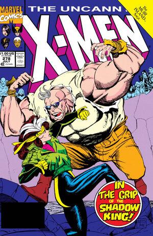 Uncanny X-Men Vol 1 278.jpg