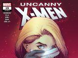 Uncanny X-Men Vol 5 19