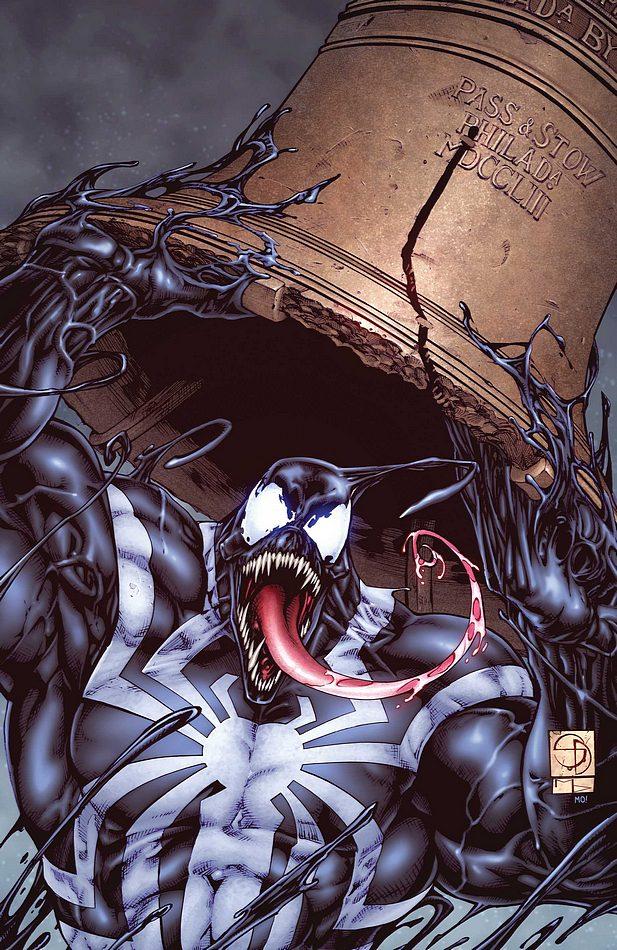 Venom Vol 2 29 Textless.jpg