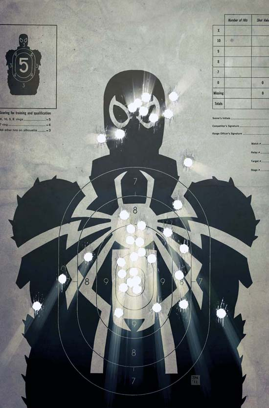 Venom Vol 2 5 Textless.jpg
