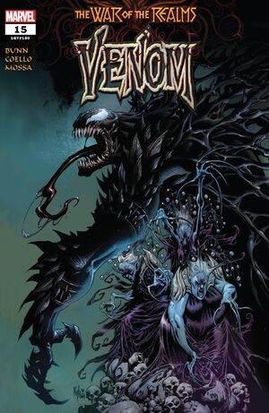 Venom Vol 4 15.jpg