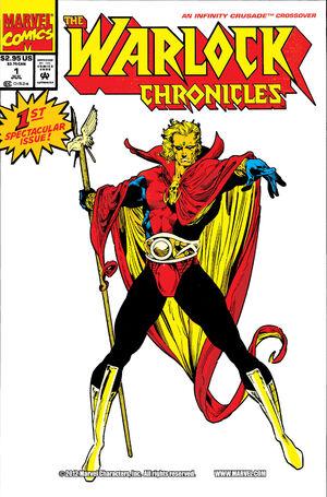 Warlock Chronicles Vol 1 1.jpg