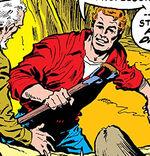 Wayne Logan (Earth-616)
