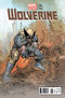 Wolverine Vol 5 2 Mike Deodato Variant.jpg