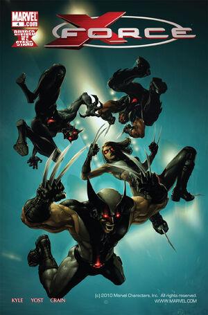 X-Force Vol 3 4.jpg