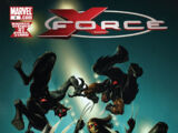 X-Force Vol 3 4