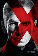 X-Men Days of Future Past (film) poster 002