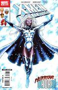 X-Men Forever Vol 2 15