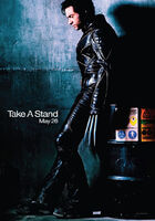 X-Men Last Stand Poster 0002